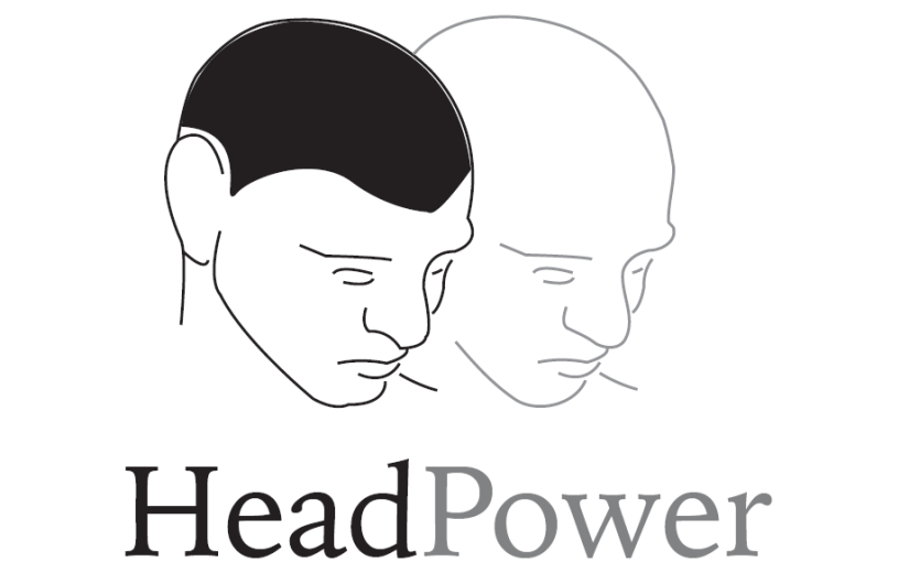head-power-logo