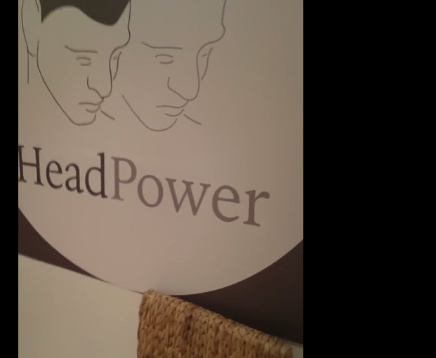 headpower-toronto-consultations