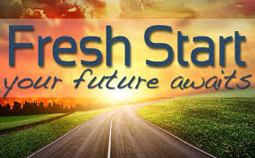 smp-training-fresh-start