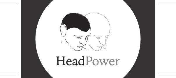 headpower-wall-sign